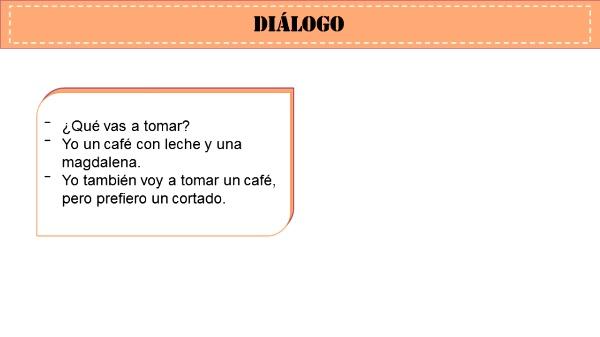 Dialogo 13