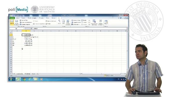 Referenciar una celda en otras hojas del mismo libro Excel