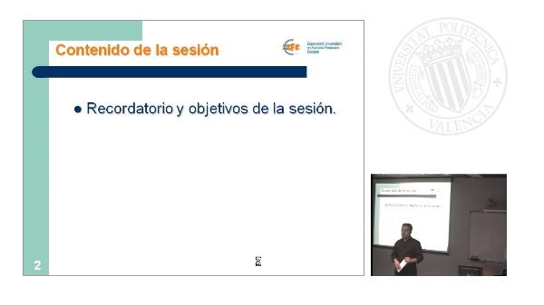 Planificación Fiscal (sesión práctica)