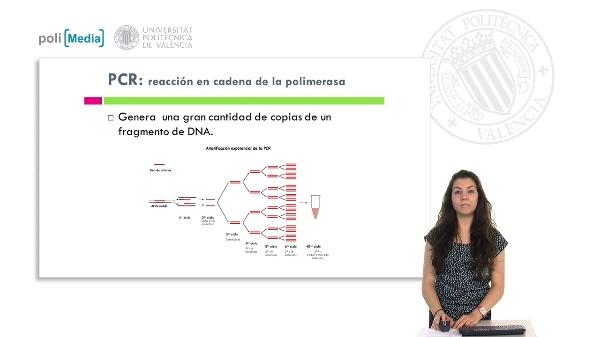 Herramientas genéticas en la mejora de la calidad y resistencia a enfermedades hortícolas