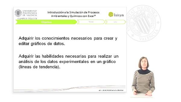 Presentación Unidad 2. Simulación de Procesos Ambientales y Químicos con Excel¿
