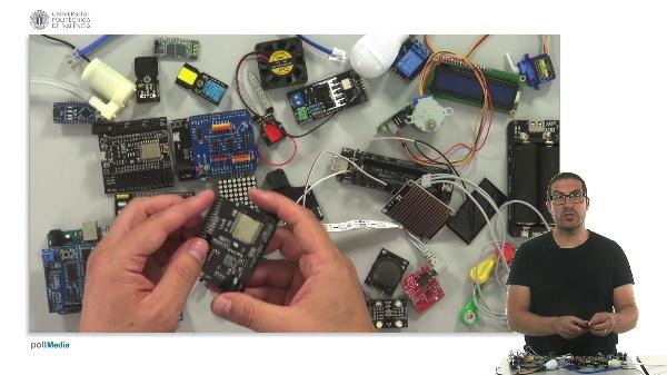 Electrónica: Bazar