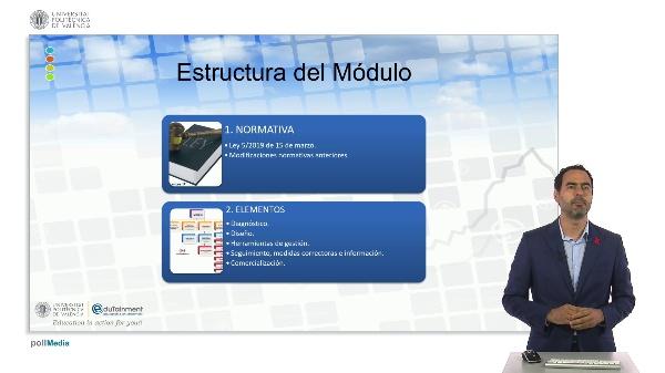Contextualización modulo de diseño : características y especificaciones en el diseño de prestamos hipotecarios.