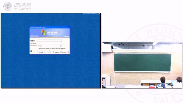 Clase del 15-11-2011