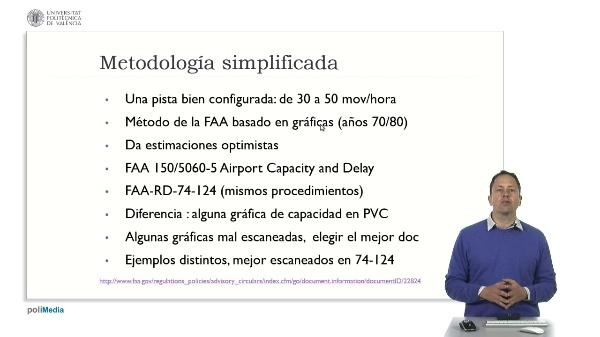 Capacidad (7)