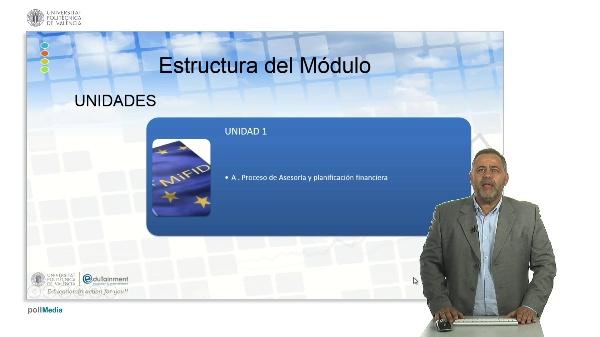 Contextualización M.1 EIP