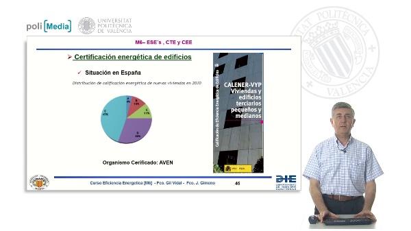 M6.c2 Certificación energética de edificios. Introducción