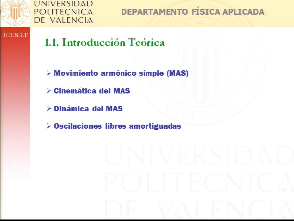 Clase del 06-02-2012 10:15