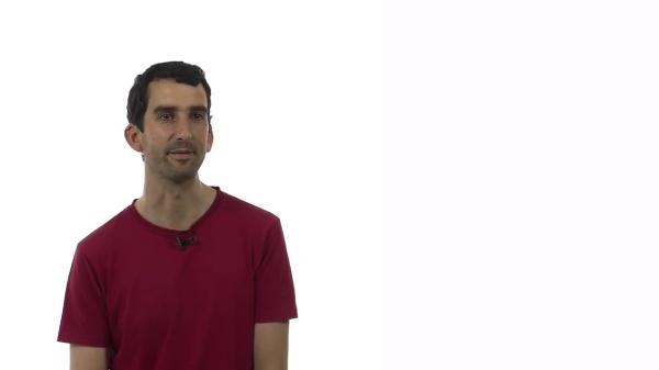 Sistemas de teledocencia aplicados a la enseñanza