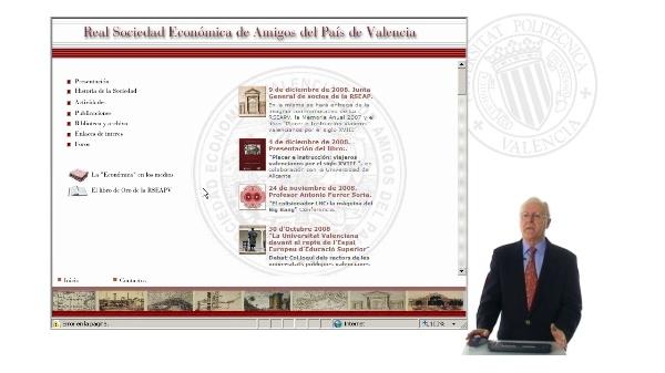 Real Sociedad Económica de Amigos del País de Valencia