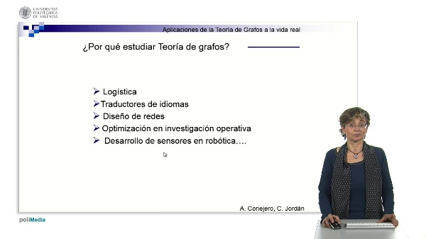 S0.4- Presentación MOOC Aplicacion de la teoría de grafos a la vida real (primera parte)