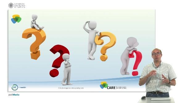 Proceso de evaluación tecnología y envejecimiento (lección 3_04_01)