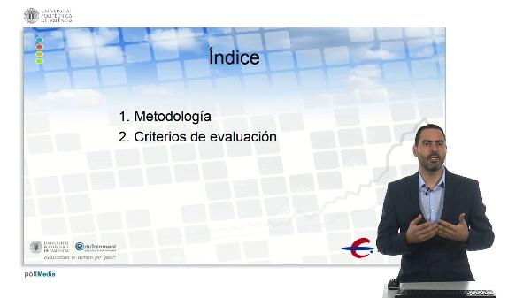 Metodología  EIP Ibercaja