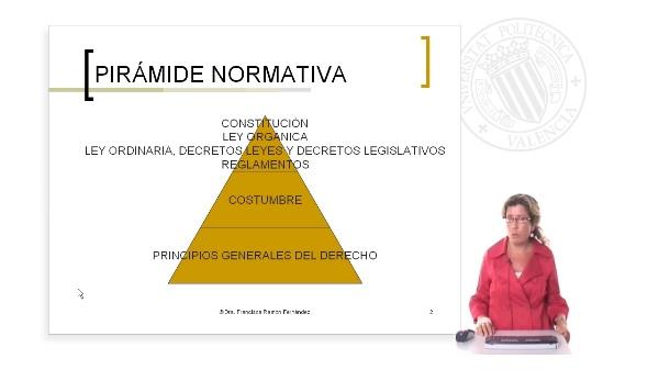 Diferencia entre Decreto Ley y Decreto Legislativo