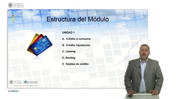 Contextualización M.3 EIA