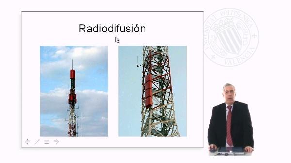 Introducción a la agrupación de Antenas