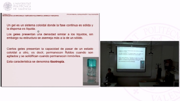 Clase del 07-02-2012