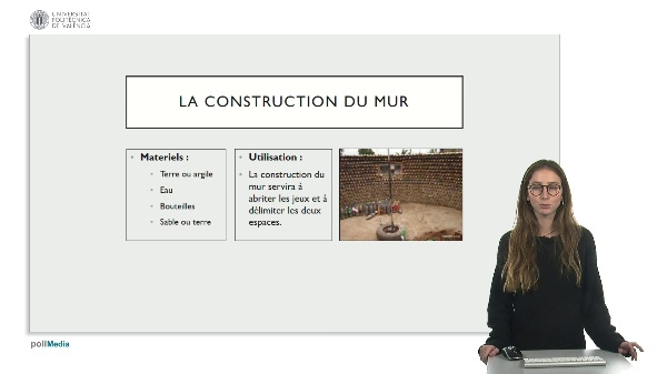 Une aire de jeu pour les enfants du Burkina Faso (2)