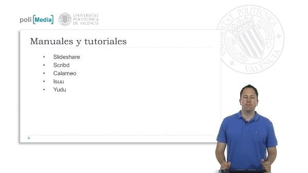 Buscar en internet. Buscar documentos