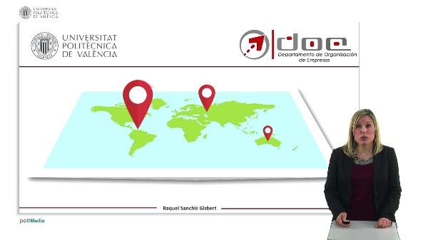 Evaluación de  Alternativas para la Localización de Instalaciones a través del Método de los Factores Ponderados
