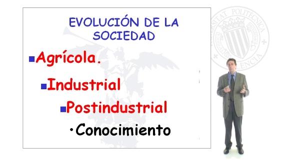 Visita Universidad de Sevilla