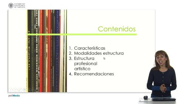 El curriculum en las artes visuales (1)