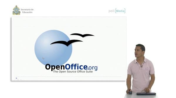 Guardar y exportar presentaciones