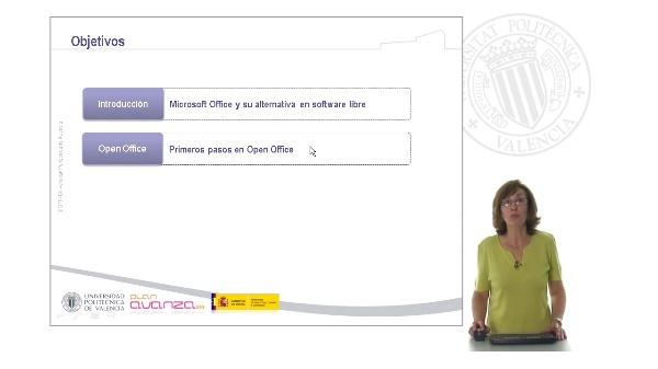Descubre las alternativas a Microsoft Office