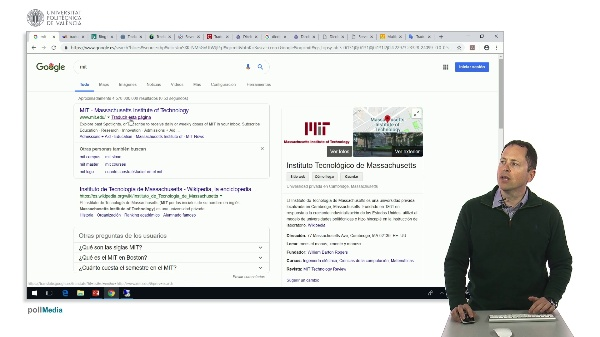 Buscar Información en Internet. Traductores y diccionarios 2019