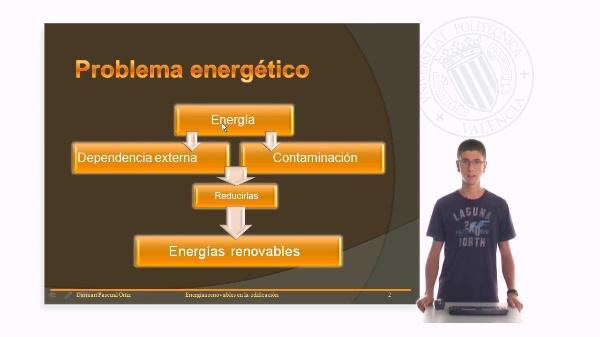 Praktikum 2010 - Energías Renovables en la Edificación