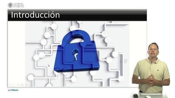 Privacidad.