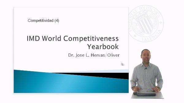 Competitividad (4)