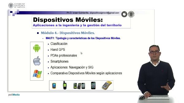 M4UT1: Dispositivos Moviles (1)