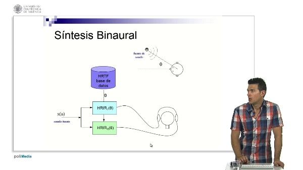 Sistemas binaurales 1b
