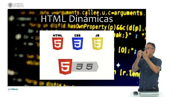 Internet y navegadores web. WWW - lado del cliente