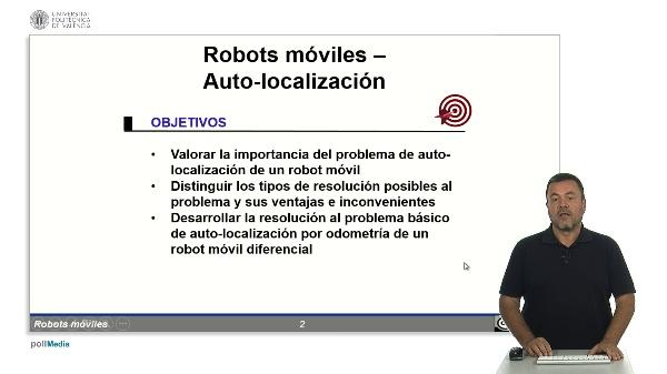 Rmóvil - Autolocalización
