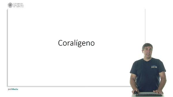 Coralígeno