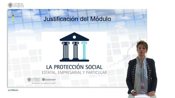 Introducción a Planes y Fondos de Pensiones