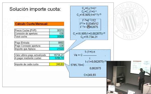 ModuloPMF1ResoluciondeProblemasyUsoCalculadora