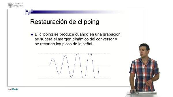 Restauracion del Clipping