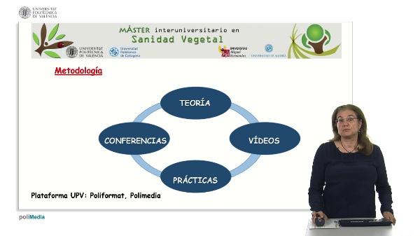 Presentacion Master Sanidad Vegetal (II)