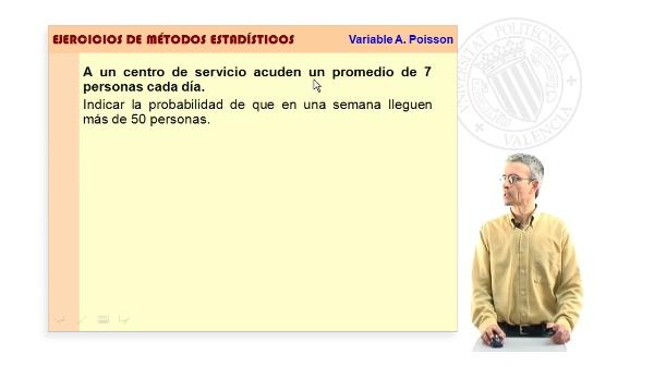 03-V POISSON-01