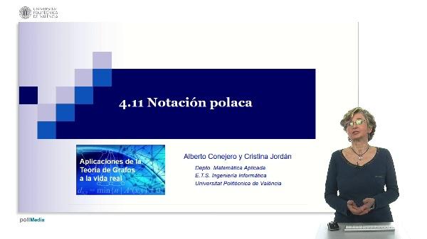S4.11 Notación polaca.