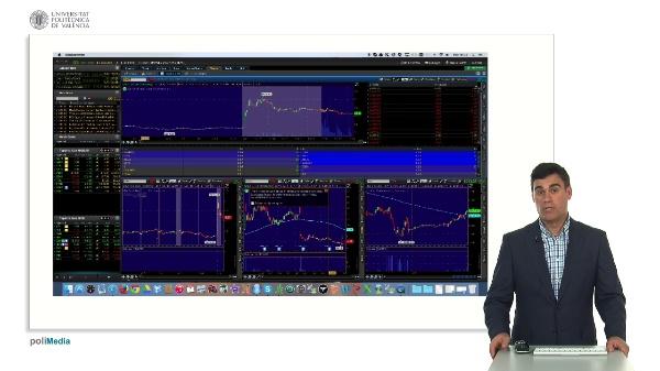 Presentación Curso de introducción a la Inversión Bursátil
