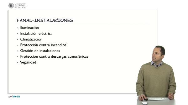 Tema 12: Torres de control (4)