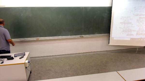 Física 1. Lección 2. Repaso de fórmulas a usar en cada problema hasta energía potencial