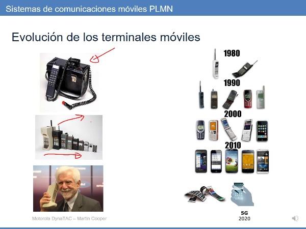 SSTR_T4_Sistemas PLMN