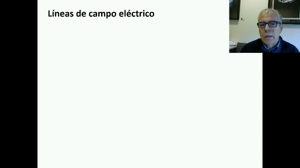 Campo eléctrico upv