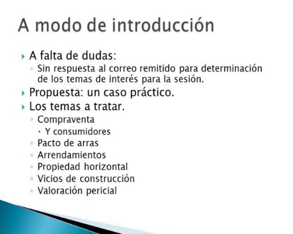 Derecho inmobiliario 7.02.13.Purificación Martorell-1