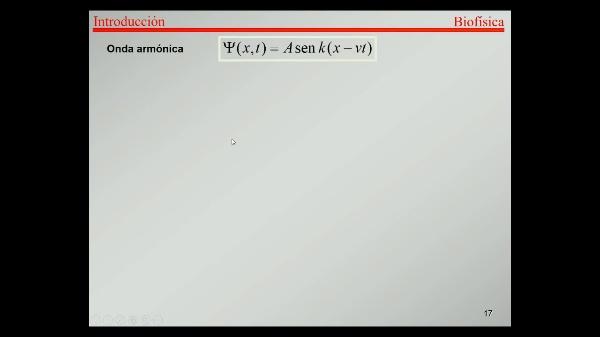 5.-Ondas-T14-T19-Ecuación de ondas
